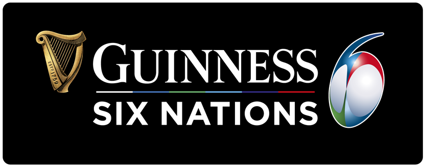 buy guinness six nations tickets