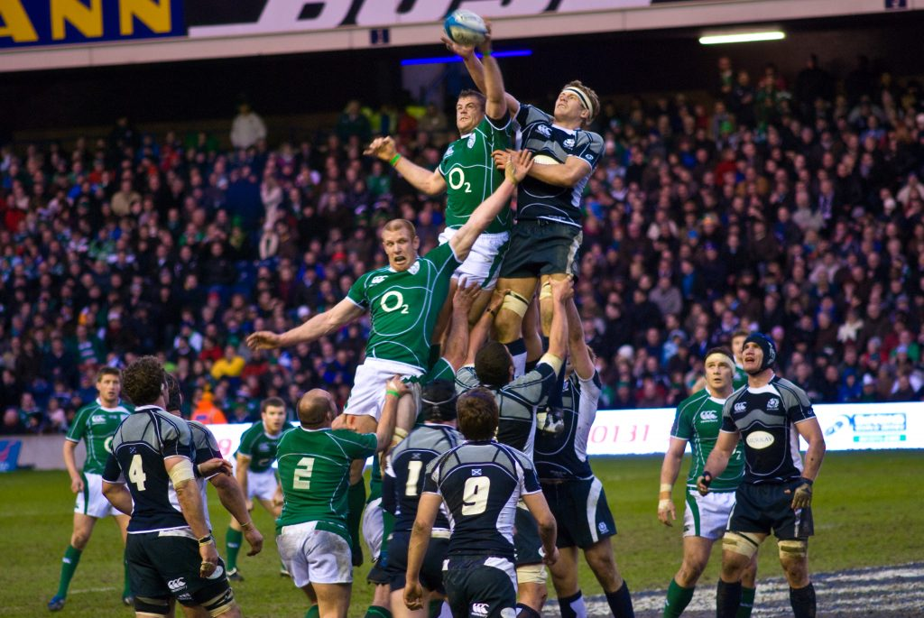 guinness six nations tickets